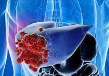 Гепатит C : настоящее положение вещей