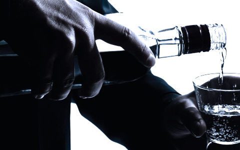 Лечение алкоголизма в Харькове