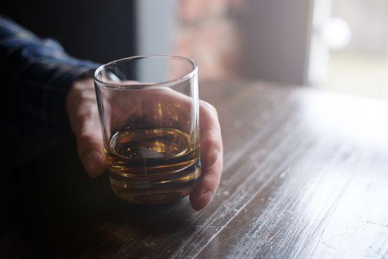 безопасность подшивки при алкоголизме фото