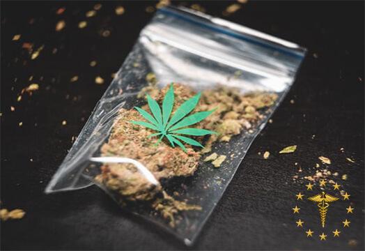 как помочь зависимому от марихуаны картинка