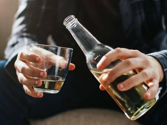 методы кодирования от алкоголя фото