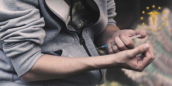 опасность амфетамина картинка