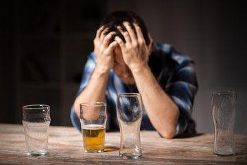 подшивание при алкоголизме фото