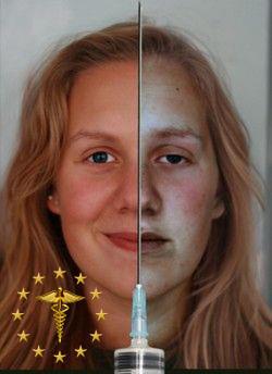 признаки героиновой зависимости картинка
