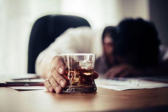 степени отравления алкоголем фото