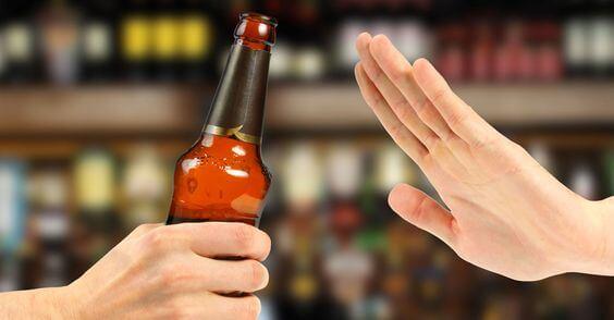 зависимость от пивного алкоголизма фото